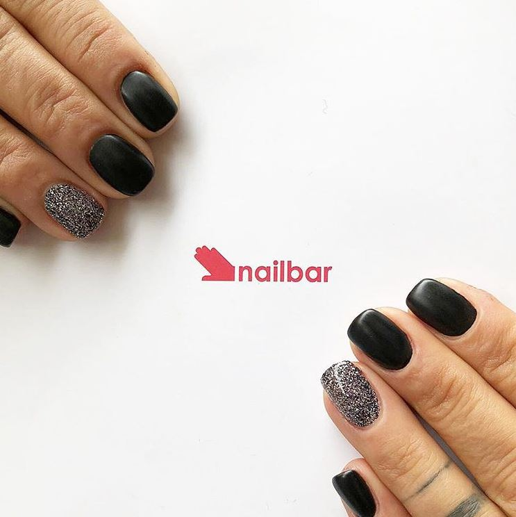 Nails-Trends Winter 2018
