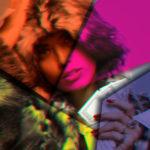 4 nuovi colori semipermanente: a tempo di musica!
